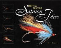 Pretty and Practical Salmon Flies