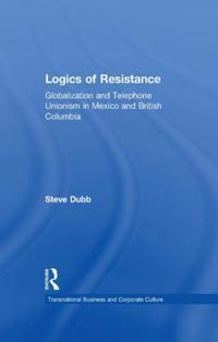 Logics of Resistance