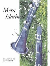 Mera klarinett : delvis för samspel med flöjt och / eller altsax