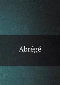 Abr g