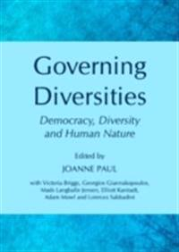 Governing Diversities