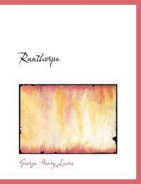 Ranthorpe