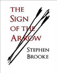Sign of the Arrow
