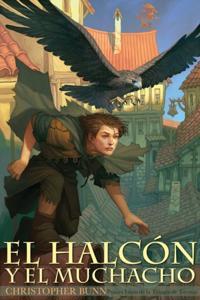 El halcon y el muchacho