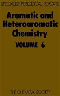 Aromatic and Heteroatomic Chemistry