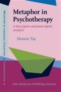 Metaphor in Psychotherapy