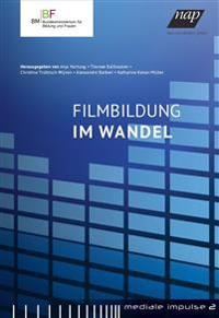 Filmbildung im Wandel