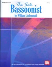 Solo Bassoonist
