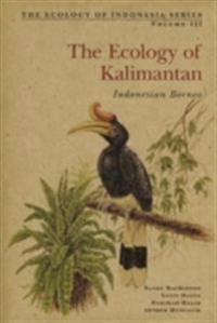 Ecology of Kalimantan