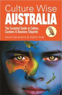 Culture Wise Australia