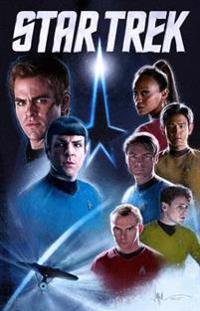 Star Trek New Adventures 2