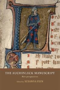 The Auchinleck Manuscript