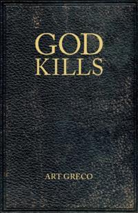 God Kills