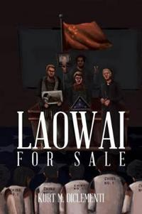 Laowai for Sale
