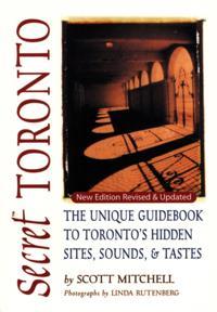 Secret Toronto