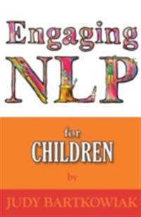 NLP For Children