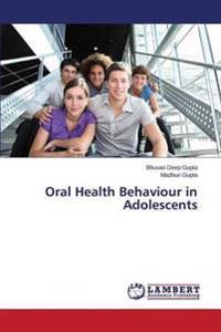 Oral Health Behaviour in Adolescents