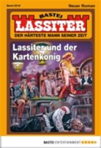 Lassiter - Folge 2216