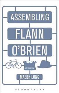 Assembling Flann O'Brien
