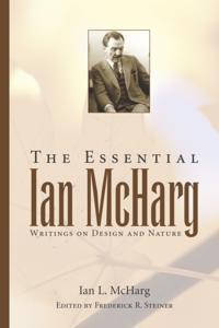 Essential Ian McHarg