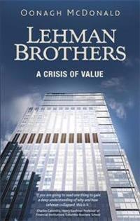 Lehman Brothers