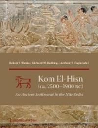 Kom El-Hisn (ca. 2500-1900 BC)