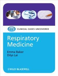 Respiratory Medicine, eTextbook