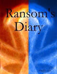 Ransom's Diary