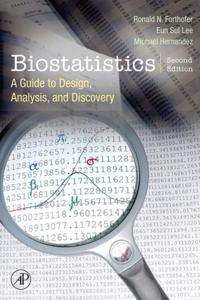 Biostatistics
