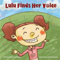 Lulu Finds Her Voice