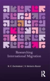 Researching International Migration