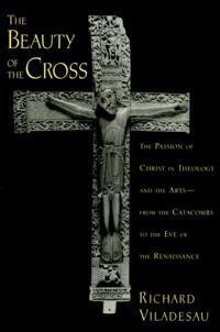 Beauty of the Cross