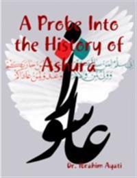 Probe Into the History of Ashura