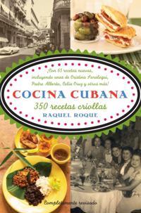 Cocina Cubana