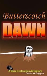 Butterscotch Dawn
