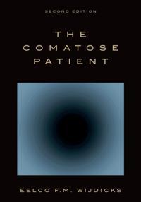 Comatose Patient