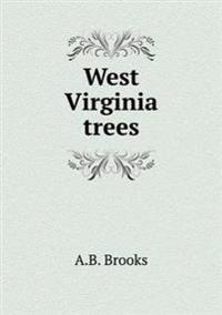West Virginia Trees