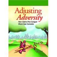 Adjusting Adversity