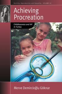 Achieving Procreation