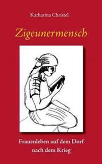 Zigeunermensch