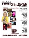 Best of Frankie Tease Magazine Vol. 1