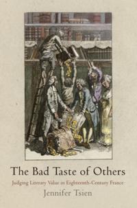 Bad Taste of Others
