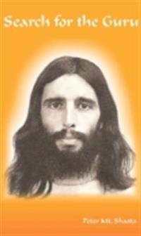 Search for the Guru