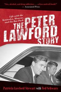 Peter Lawford Story