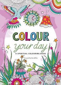 Colour Your Life