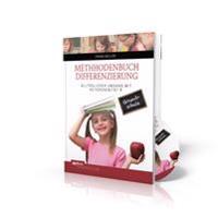 Methodenbuch Differenzierung. Paket (Buch und CD)
