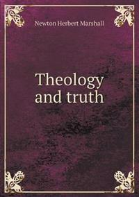 Theology and Truth