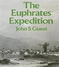 Euphrates Expedition