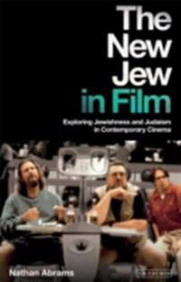 New Jew in Film