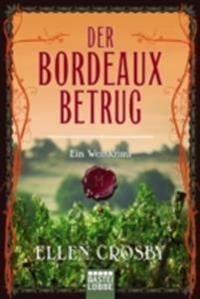 Der Bordeaux-Betrug